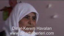 Dinar-Kerem Havaları