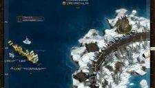 Seafight Ada Alımı Polonya 2