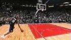Basketbol Show