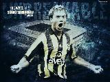 Fenerbahçem Benim