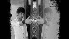 Triyaj Rap Time - Haylaz Darda 2010