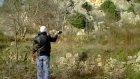 Bıonıc 01 Assuva Dedektor  Yunanistan