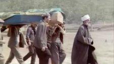 kemal sunal filmi @ mehmet ali arslan yayınları