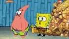 spongebob.squarepants.big.pink.loser