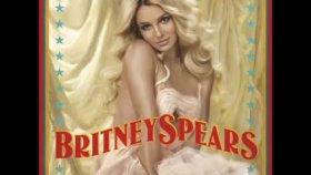 Blur - Britney Spears