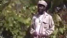 Jamaikalı Tur Rehberi