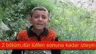 Süper Ses @ Mehmet Ali Arslan Yayınları