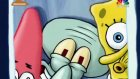 spongebob.squarepants.breath.of.fresh.squidward