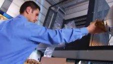 storopack koli içi kağıt koruma sistemleri