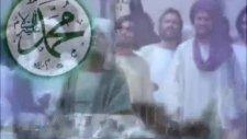 Talealbedru - Abdulmetin KAYA