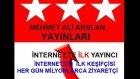 Yöresel Oyun Havası @ Mehmet Ali Arslan Yayınları