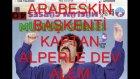 Arabeskin Başkenti 60 Kaptan Alper Le Dev Alem