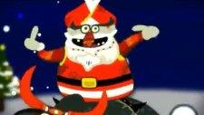 Komik Yılbaşı Şarkısı - Jingle Bells