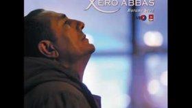Xero Abbas - Zilan