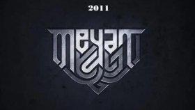Meyan - Aşka - 2011