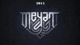 Meyan - Beni Bırakırsan - 2011