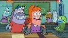 spongebob.squarepants.friend.or.foe