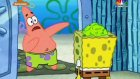 spongebob.squarepants.fungus.among.us