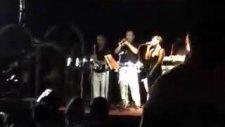 Antalya Müzik Grubu
