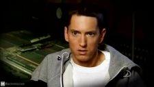 Playstation İle Dj Olun -Dj Hero - Eminem
