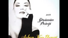Aşkın Nur Yengi - Bekleyenim Var - 2011