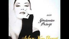 Aşkın Nur Yengi - Kibrit Ve Alev - 2011