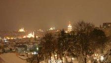 Kar Snow -Erkan-