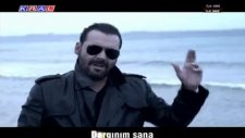 Yaşar - Denizin Tuzu Yeni Klip 2011
