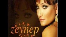 Zeynep Aşkım Kapında Yeni Albüm 2o11