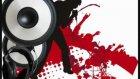 Apaçi Dans Müziği - Outro Lex Mix