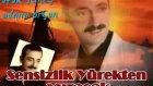 Ufuk Güneş-Sen Sizlik Yürekten Vuracak-Adana Orçun