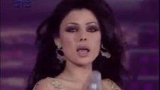 Arab Müzik