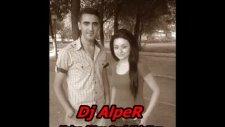 Dj Alper Yalan Attım Seni Aldattım Remix