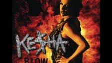 Ke$ha - Blow  2o11