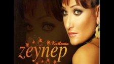 Zeynep - Aşkım Kapında - 2011