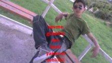 Karacabey Gençlik