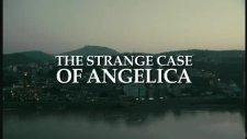 the strange case of angelica fragman