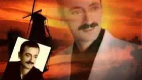 Ufuk Güneş-Sevmeyecegim-Adana Orçun