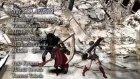 Devil May Cry 3 Bonus
