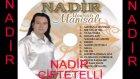 Nadir - Nadir Çiftetelli