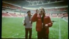 türk telekom arena - cem yılmaz reklamı  cmylmz