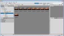 Adobe Bridge nedir? Nasıl kullanılır?
