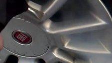 buharlı oto yıkama makinası
