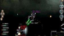 Darkorbit Tr1 Bvb Klanı Baskında..!!!