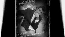 Mc Nuro Best Of ---2o1o Albüm--