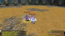 Knight Online Olympia Ithel05tı's Ws Time