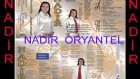 Nadir - Nadir Oryantel