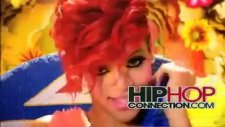 rihanna ft. david guetta - who's that chick