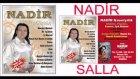 Nadir - Salla