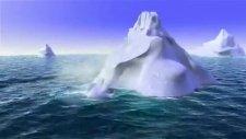 iklim değişikliğinin nedenleri !